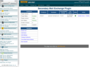 cpanel:pluginsmx-screen1.png