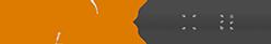 Network Data Center Host, Inc. Logo