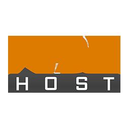 NDCHost