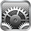 troubleshooting:iphone_30_icon_settings.png